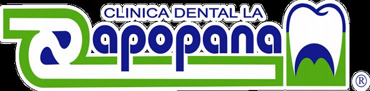 Clínica Dental la Zapopana
